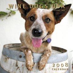 Winerydog