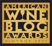 2009amwineblogawards