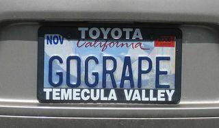 Gogrape