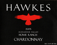 Hawkes-chardonnay