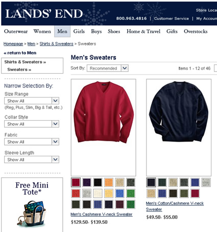 Lands-end-category-listing
