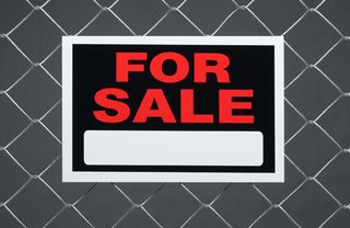 For-sale-sign-lg
