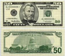 50_dollar_bill_225px