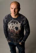 Andrew Kamphuis of Vin | 65