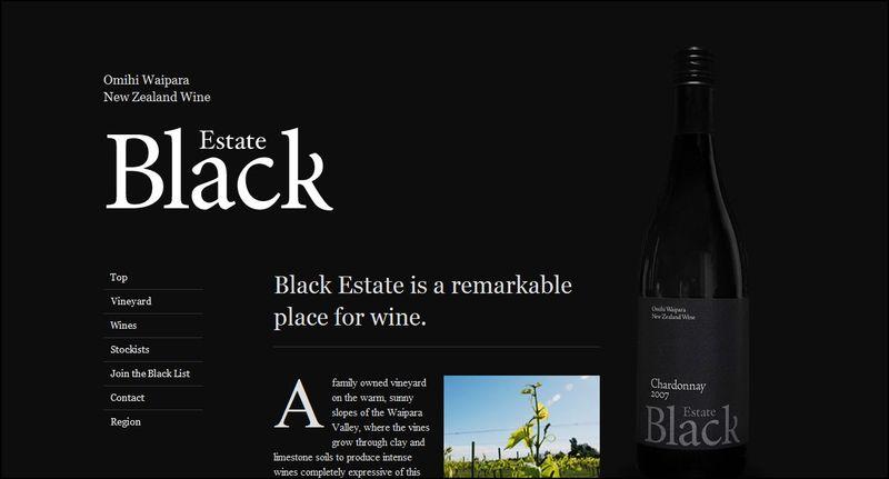 Wwsr-black-estate