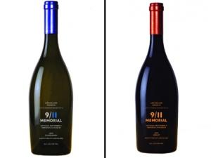 9-11-theme-wines