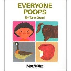 Poops